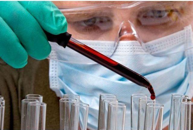 Липаза в крови повышена: почему и что делать?