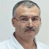 Анализ кала на ротавирусную инфекцию: особенности проведения и расшифровка результатов