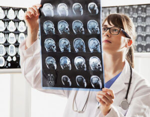 Какие анализы при синдроме Кушинга может назначить врач?