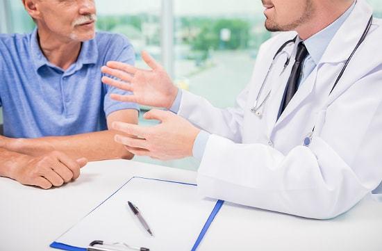Кокки в мазке на флору: причины, лечение и профилактика