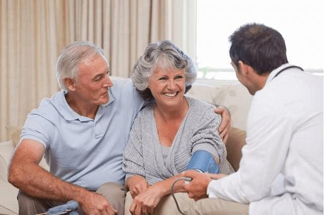 Карцинома легких - особенности развития рака легких, диагностика, лечение и дальнейший прогноз