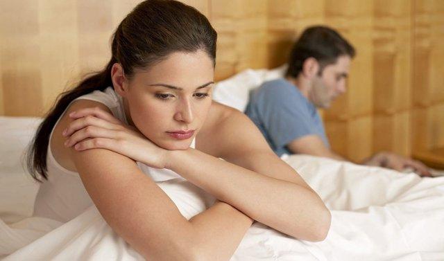 Наботовы кисты шейки матки: признаки, диагностика, лечение и последствия патологии