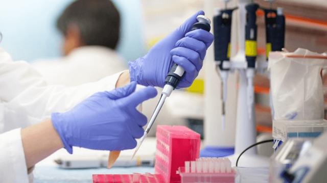 Мазок на инфекции у женщин: назначение, подготовка, процедура и расшифровка результатов исследования