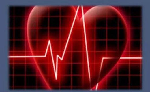 Список хронических заболеваний: описание, причины возникновения и симптоматика