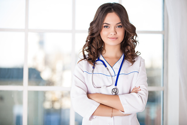 Признаки непроходимости маточных труб, причины патологии, лечение и удаление маточных труб