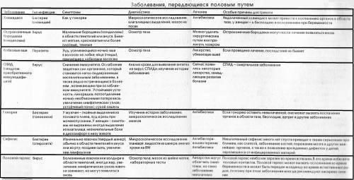 Причины появления бактерий в моче и эффективное лечение бактериурии