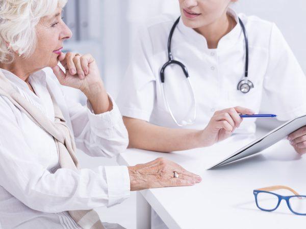 Основные симптомы гидроцефалии, методы лечения и прогноз