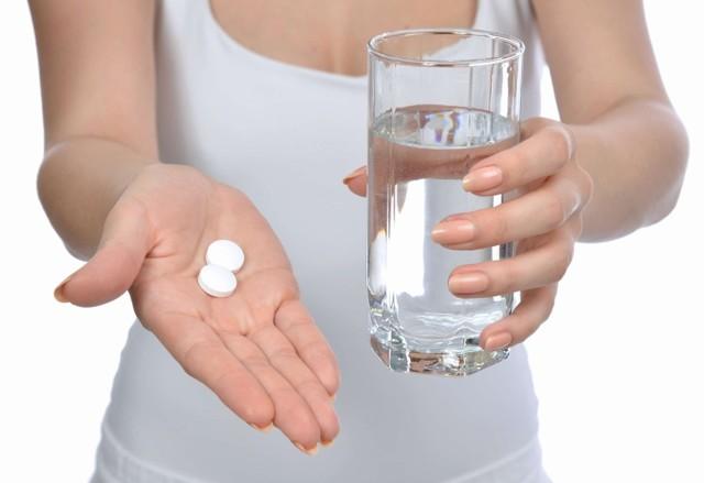 Первые признаки уреаплазмоза у женщин, лечение инфекции и возможные последствия