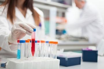 Фибриноген при беременности - диагностика, норма белка и причины отклонения