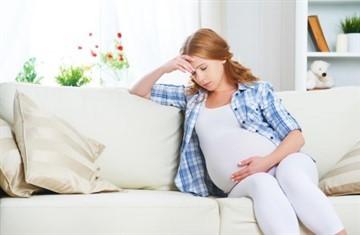 Глюкоза при беременности: диагностика, норма, причины повышения и способы нормализации