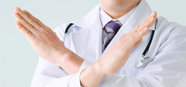 Правильная подготовка к посещению проктолога, процедура и противопоказания