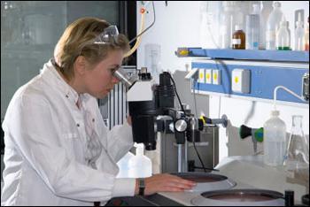 Повышенный уровень лейкоцитов в крови: причины и возможные заболевания