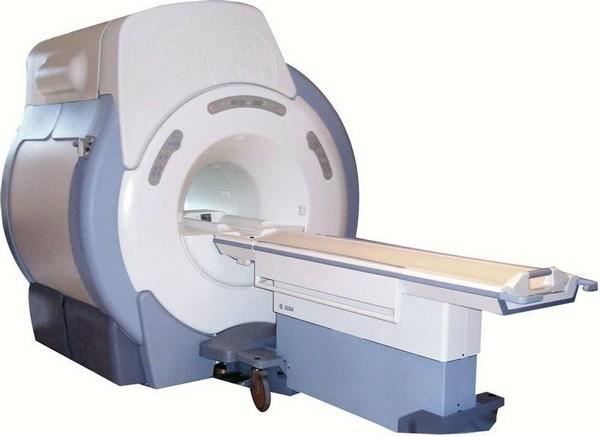Подготовка к МРТ брюшной полости: основные правила и рекомендации