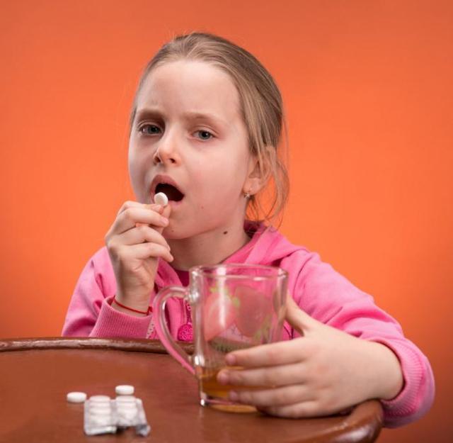 Стафилококк у младенцев - виды, признаки и особенности лечения стафилококковой инфекции
