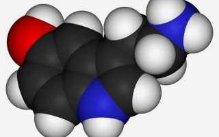 Анализ на гормоны ТТГ, Т3 и Т4: назначение, норма по возрасту и причины отклонения