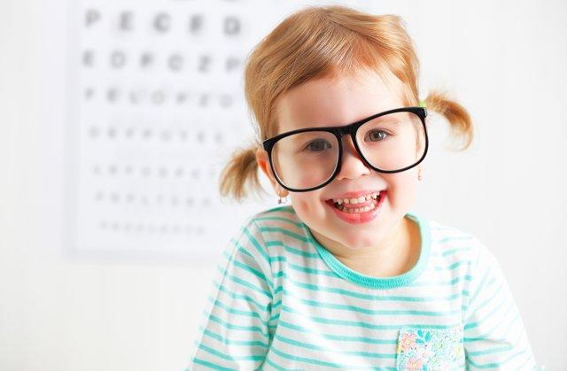 Что такое гидроцефалия: симптомы у детей и взрослых, лечение и прогноз