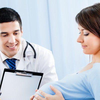 О чем свидетельствует повышенный уровень лимфоцитов в крови?