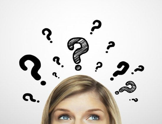 УЗИ при беременности: вред или польза для плода?