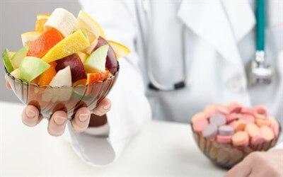 Как снизить креатинин и мочевину в крови: лечение и рекомендации по питанию