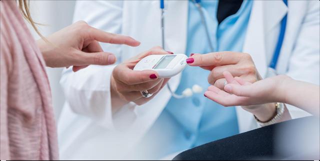 Гликированный гемоглобин: норма, повышение и понижение уровня показателя, правильное лечение