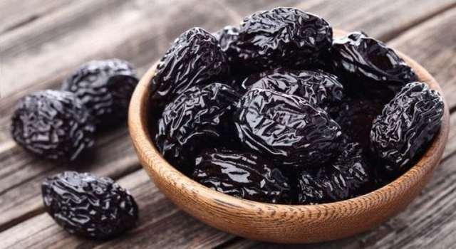 Черный цвет кала - причины, возможные заболевания, лечение и возможные осложнения