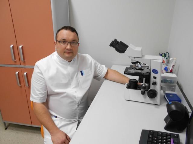Когда назначается анализ на антитела к трепонеме и какими могут быть результаты?