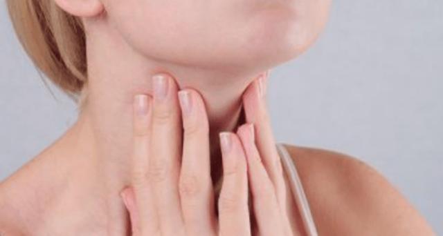 Липопротеиды низкой плотности повышены: причины, диагностика и лечение