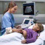 Гепатит у детей - основные симптомы разных типов гепатита