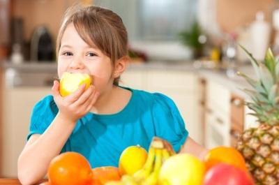 Фосфаты в моче у ребенка: норма, причины повышения и способы нормализации