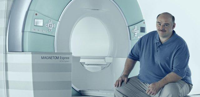 Магнитно-резонансная томография брюшной полости - показания, подготовка, противопоказания