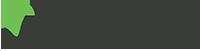 Ервой® (ипилимумаб) для лечения 3 и 4 стадии меланомы: доказательство эффективности, механизмы действия