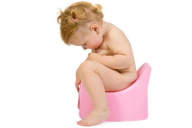 Причины появления синехии у детей и методы лечения патологии
