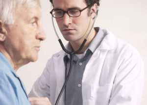 Инъекционные препараты и таблетки от сахарного диабета 2-го типа — информация для пациента
