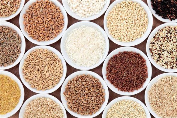 Меню при гепатите С: разрешенные и запрещенные продукты в рационе питания