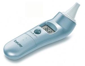 Как узнать беременность на ранних сроках: первые признаки, анализы и обследования