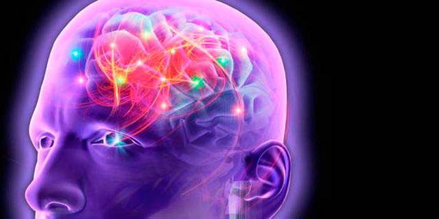 МРТ головного мозга с контрастированием: особенности и преимущества метода