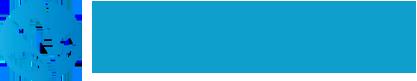 Эритроциты измененные и неизмененные в моче: значение, диагностика, расшифровка