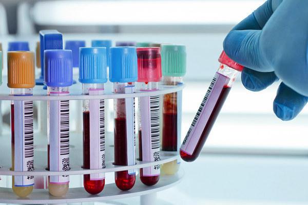 Анализы на гормоны при беременности - норма, причины и опасность отклонения