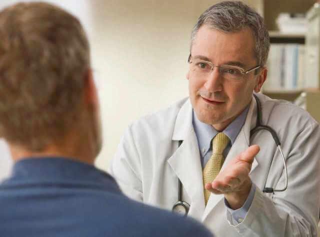Изучаем анализ крови hbs ag: описание и расшифровка антигена