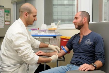 Анализ крови ПСА: назначение и расшифровка