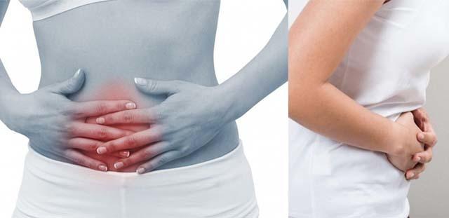 Основные причины возникновения свободной жидкости в малом тазу, симптомы и способы лечения