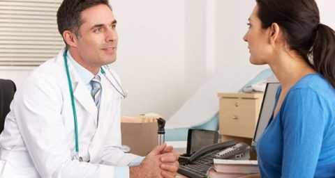 Глюкоза в крови у мужчин: диагностика, норма и причины отклонения от нормы