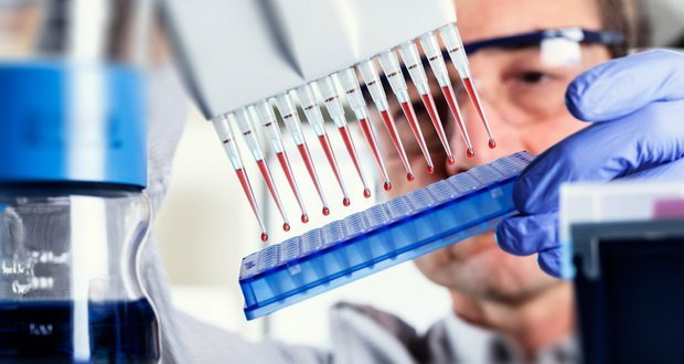 Опистрохоз - диагностика с помощью анализа крови и методика лечения паразитарного заболевания