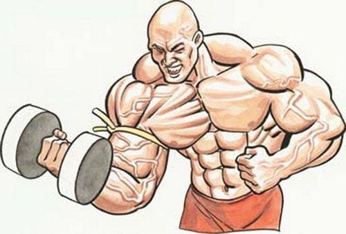 Гормон тестостерон у мужчин: функции, причины повышения и понижения, методы нормализации