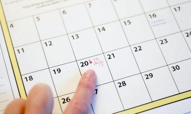 Гормон прогестерон при беременности - функции, норма по триместрам и причины отклонения от нормы