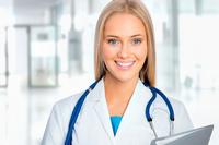 Норма и расшифровка общего и биохимического анализа крови у мужчин