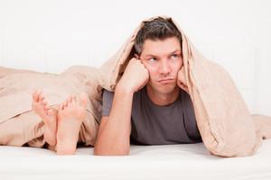 Какие анализы необходимо сдать при планировании беременности мужчине и женщине?