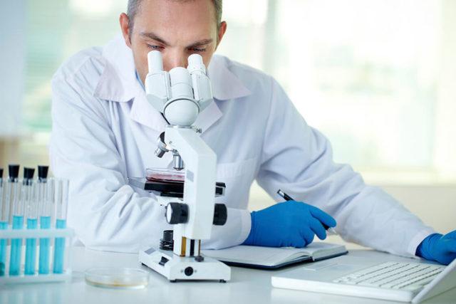 Подготовка к общему анализу крови и расшифровка показателей