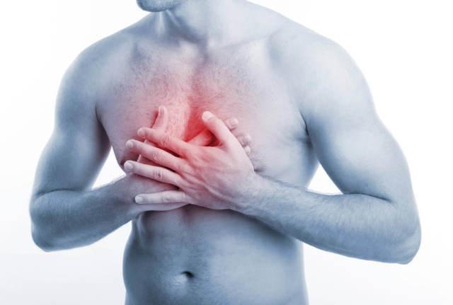 Опухоль средостения: основные симптомы, способы диагностики и методы лечения