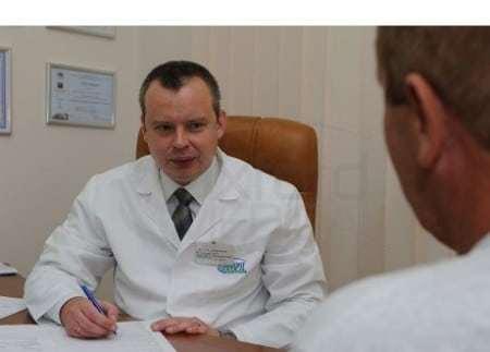 Коричневый цвет спермы - причины, диагностика и особенности лечения гемоспермии